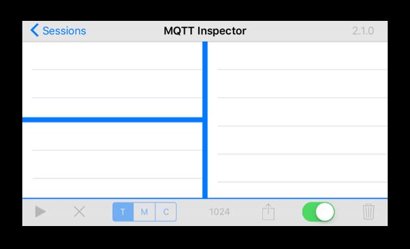MQTTInspectorSetup