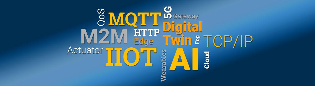 blog post header image