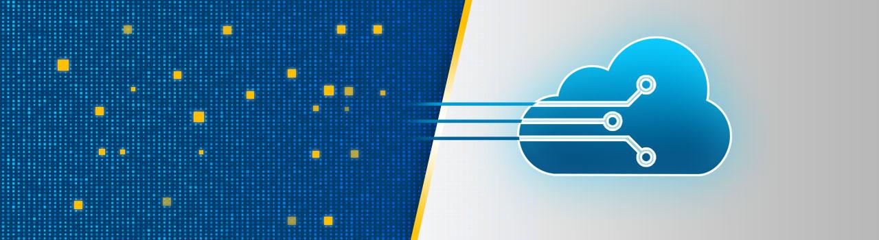 Empowering Edge Computing with MQTT