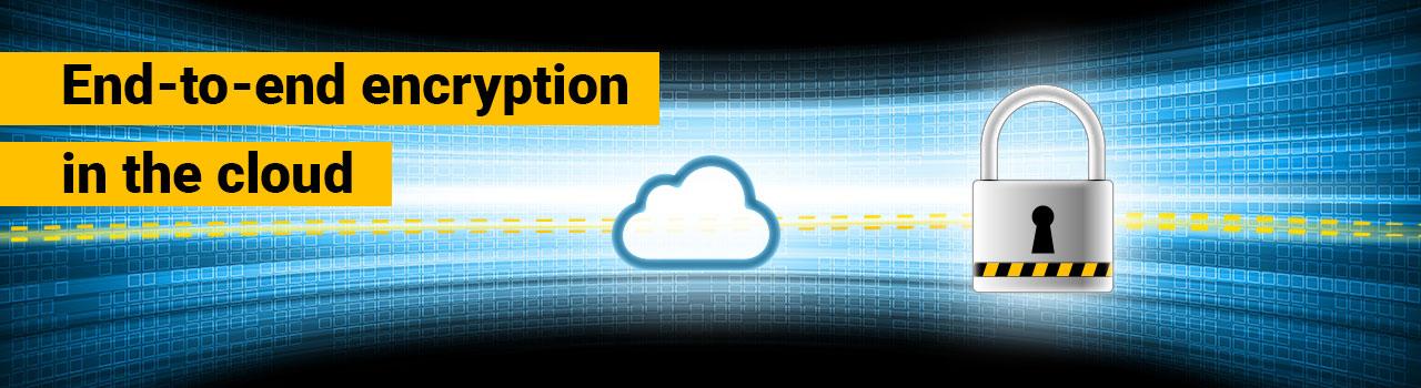 Setting up TLS for your cloud-based MQTT broker
