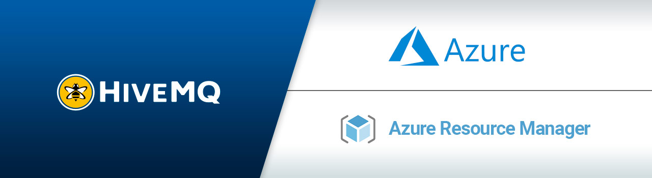 Launch HiveMQ on Azure with an ARM Quickstart Template