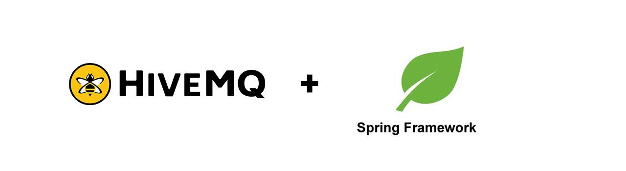HiveMQ Plugins: Spring