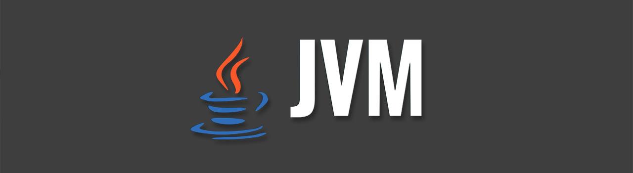HiveMQ - JVM Metrics Plugin