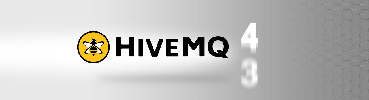 Migrating from HiveMQ 3 to HiveMQ 4