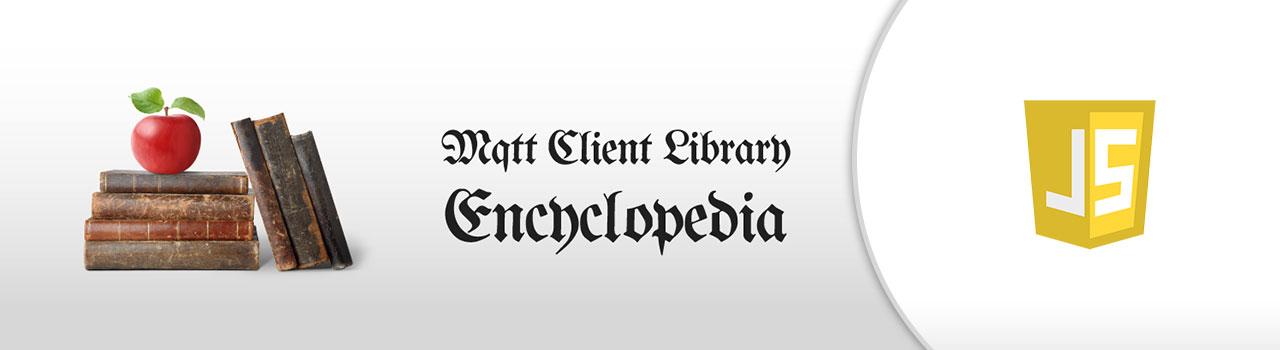 MQTT.js - MQTT Client Library Encyclopedia