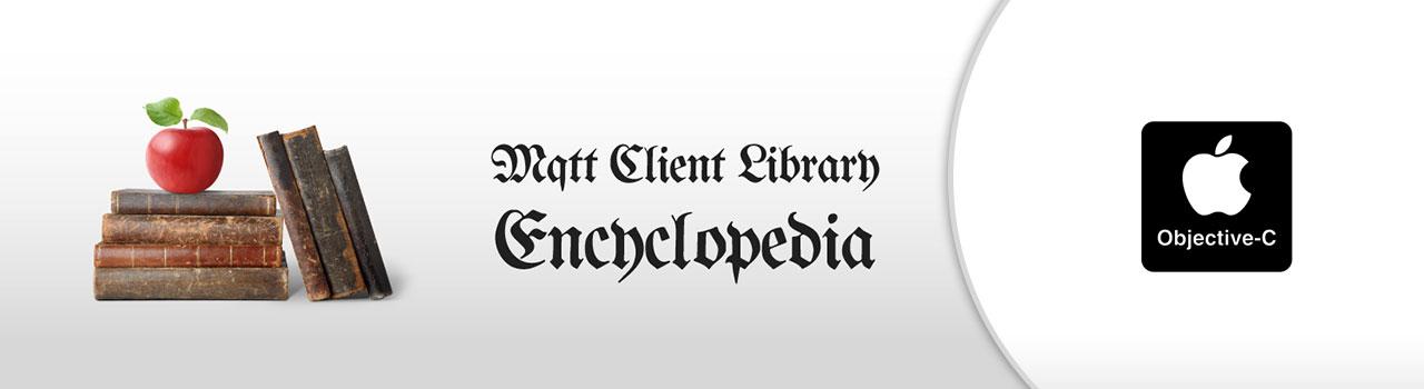 MQTT-Client-Framework - MQTT Client Library Encyclopedia