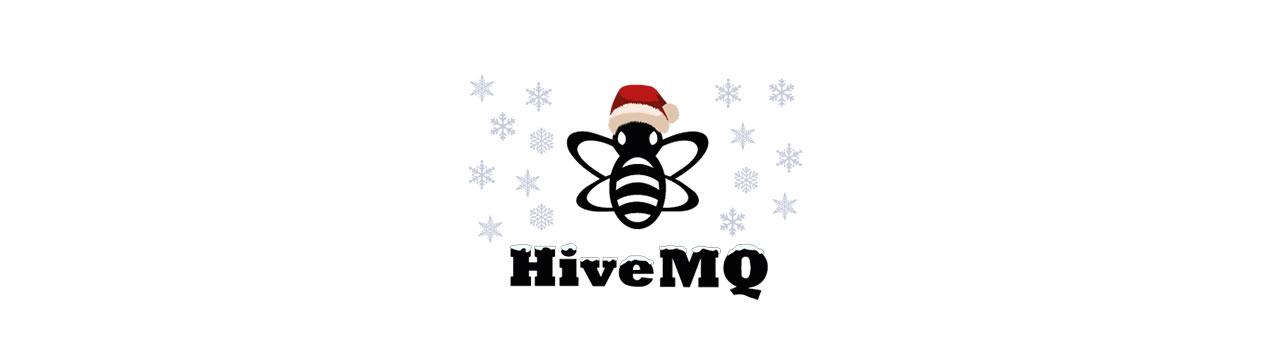 HiveMQ X-mas Special