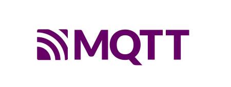 Image result for mqtt logo