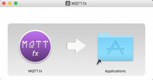mqttfx_install_1