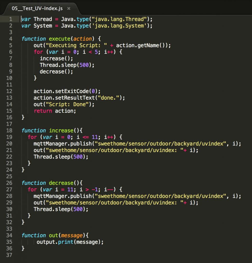 mqttfx_scripting_2