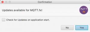 mqttfx_updates_1