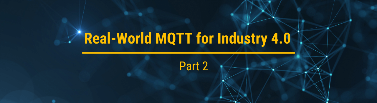How to Send & Receive MQTT Sparkplug B Messages Using Raspberry Pis, Node-RED, and HiveMQ Cloud