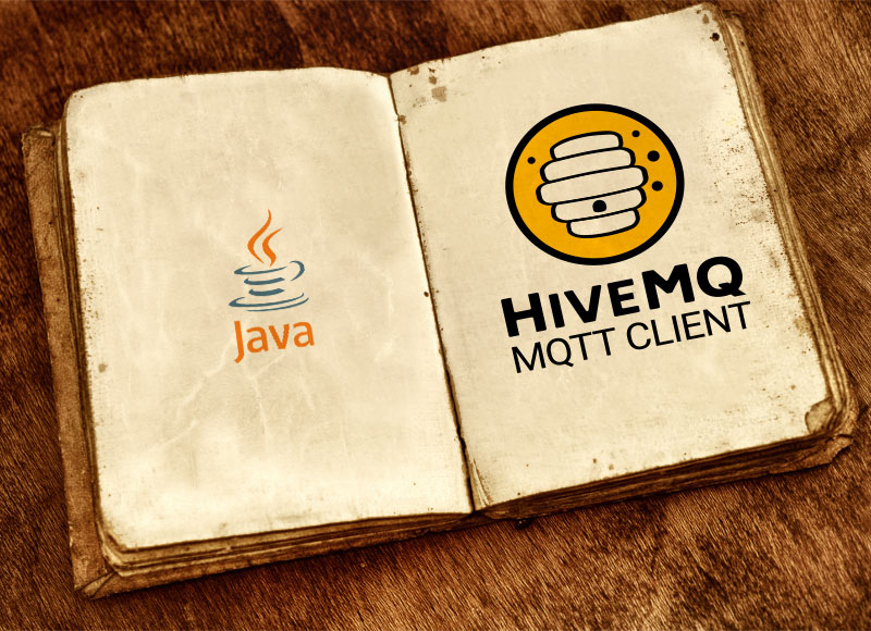 HiveMQ Library - Tutorials on how to use the MQTT client