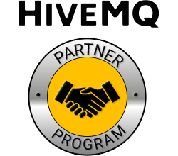 HiveMQ Partner Program