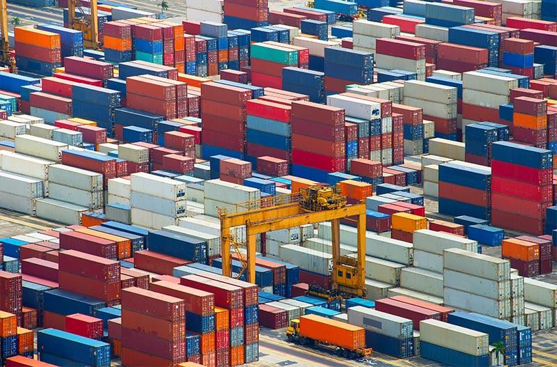 MQTT Solutions for Transportation and Logistics Industry