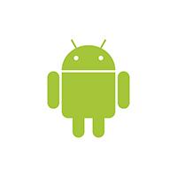 Paho Android Service