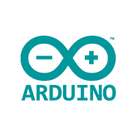 Arduino PubSubClient Service