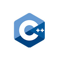 C Client Library