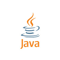 Java Client Library