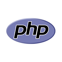 PHP Client Library