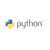 Python Client Library