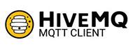 HiveMQ MQTT Client