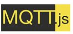 MQTT.JS