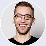 Christian Götz