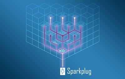 IIoT Protocols - A Comparison of OPC UA and MQTT With Sparkplug