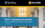 MQTT Sparkplug Essentials eBook Download